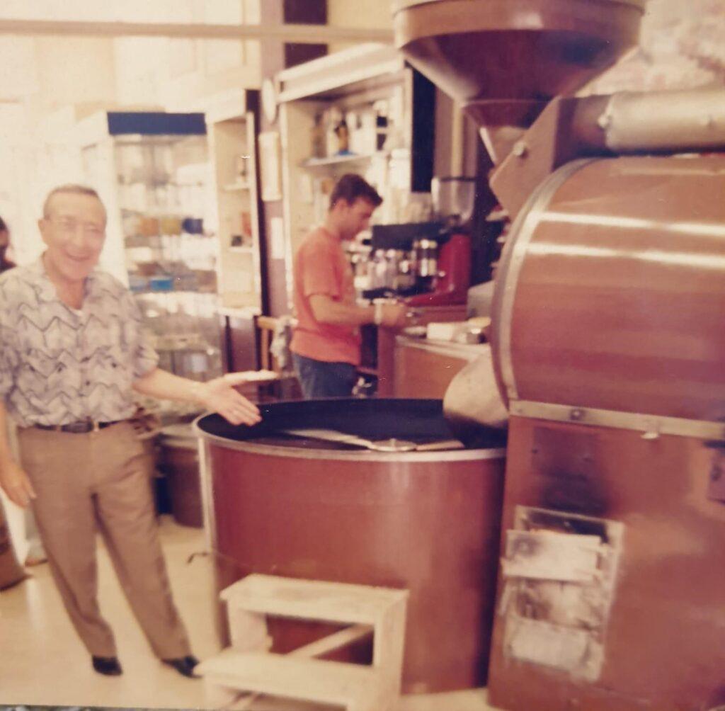 storia caffè3