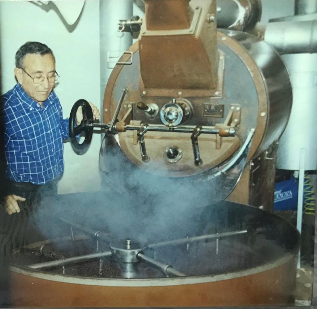 storia caffè4